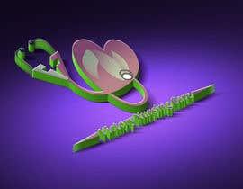#145 for Design a Logo by onierahman