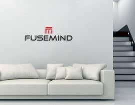 #159 for Design a Logo by Rabbi6309