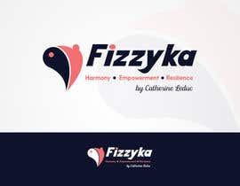 #17 untuk New coaching business in need of a brand name and logo! oleh aymangigo