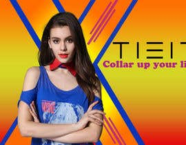 #32 for Fashion Banner Design / AND bid for 10 more banner by ibrahimsharif135