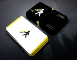 #24 for Créez des designs d'impression et d'emballage by adityakter