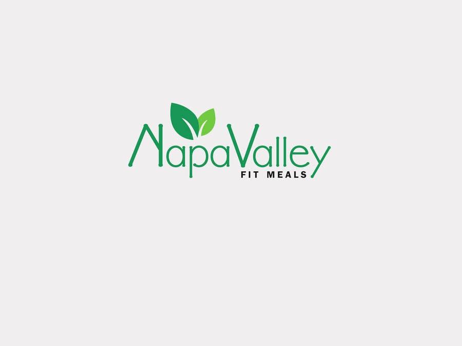 Contest Entry #84 for design a logo for a meal prep company