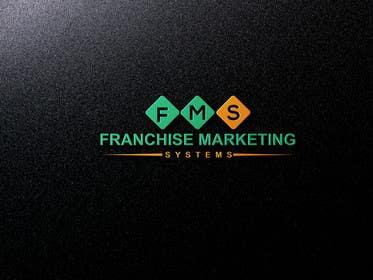 #50 for Canadian Logo Design by imadnanshovo