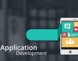 #1 for Write a Mobile APP - $5,000 Project for Android and iOS - NICE EASY MONEY by cpwin