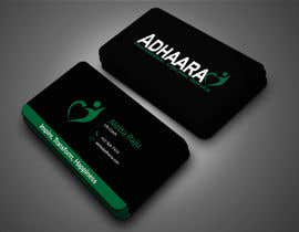 #4 for Business Card and Letterhead Design by sanjoypl15