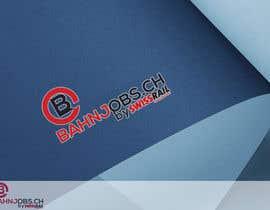 #33 for Design logo & banner by AlexaCox