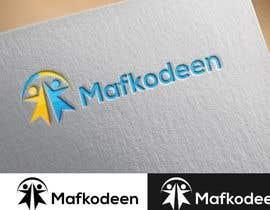 #4 for Design a Logo by baimran