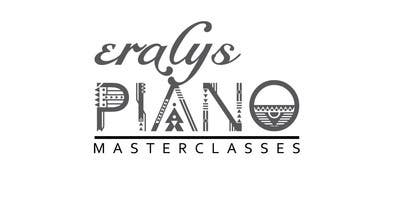 #35 for Piano Masterclass Website Logo Design by GpShakil