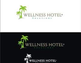 #127 for Design a Logo for a Wellness Company by conceptmagic