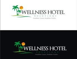 #129 for Design a Logo for a Wellness Company by conceptmagic