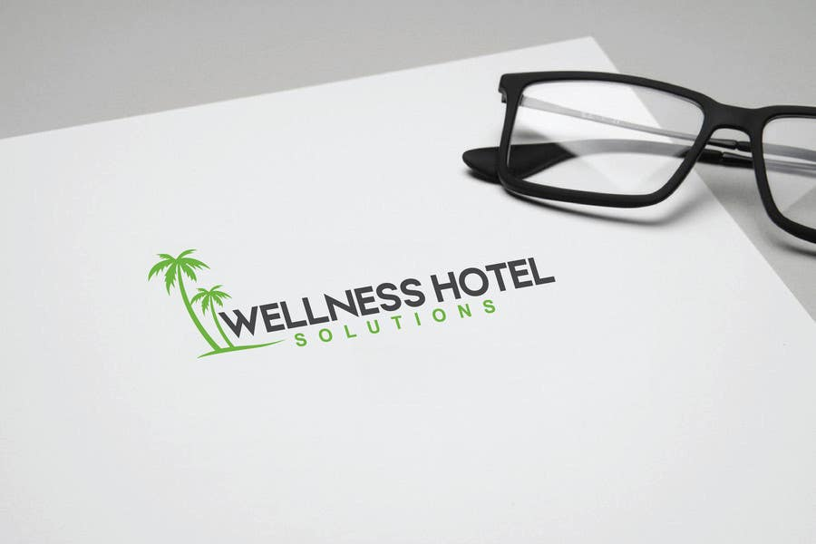 Contest Entry #57 for Design a Logo for a Wellness Company
