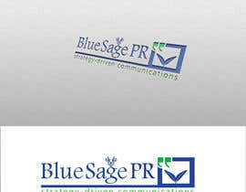 #97 for Design a Logo by rifatsikder333