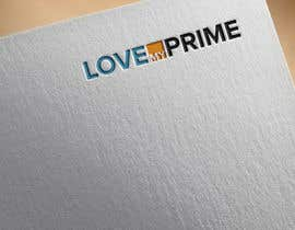 "#2 for Design Logo for ""LoveMyPrime"" by mydoll121"