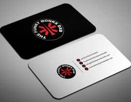 #2 for Make a Business card by smartghart