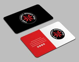 #71 for Make a Business card by Jadid91