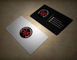 #50 for Make a Business card by sujan18