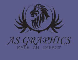 #34 for Need logo design by ASDesigners786