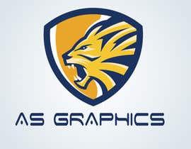 #3 for Need logo design by fabdezines