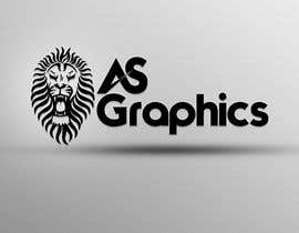 #31 for Need logo design by tusherahmad