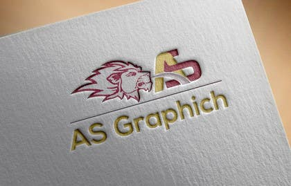 #23 for Need logo design by RealReflection