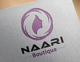 #23 for Design a Logo by nahrainjannat