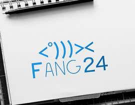 #11 for Design eines Logos by mindyfiorino