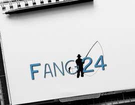 #12 for Design eines Logos by mindyfiorino