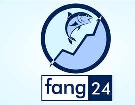 #29 for Design eines Logos by CiroDavid