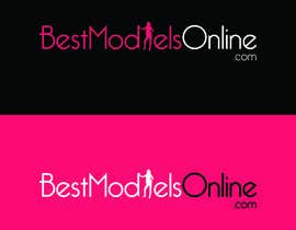 #11 for Design a Logo for BestModelsOnline.com by lahoretouch