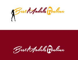 #22 for Design a Logo for BestModelsOnline.com by lahoretouch