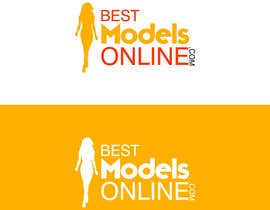 #23 for Design a Logo for BestModelsOnline.com by lahoretouch