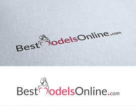 #6 for Design a Logo for BestModelsOnline.com by graphicBoyz
