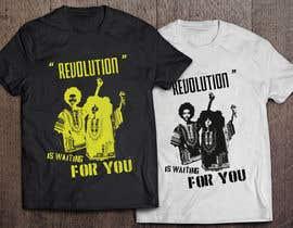 #1 for Illustrate T-Shirt Design by KupiDesignTeam