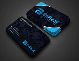 #438 for Design a Business Cards by CreativeAnamul