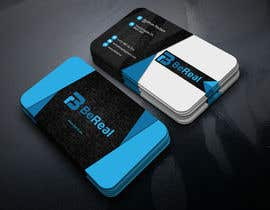 #443 for Design a Business Cards by tanvirsiddikey19