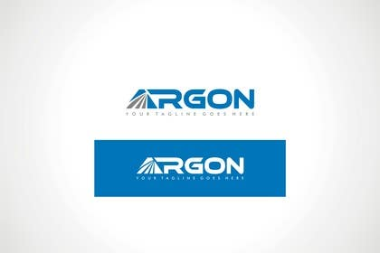 #445 for Design a logo for my company by Graphics786Aman
