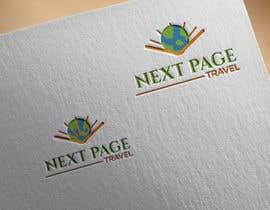 #53 for Design a Logo by mydoll121