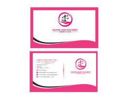 #20 for Logo Repair and Letterhead Design by fizar2012