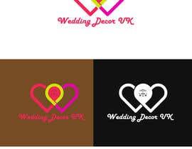 #19 for Design a Logo by asaduzzaman431sc
