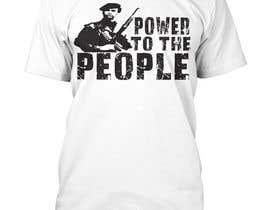 #91 for Design a T-Shirt by Hossain35