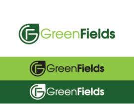 JNCri8ve tarafından Design a Logo for Green Fields için no 131