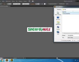 #2 for Convert PNG logo to SVG by AVALONcreativos