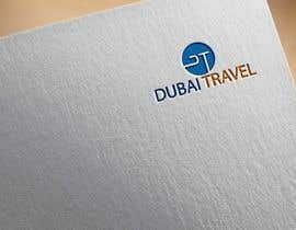 #128 for Design a Logo for travel website by Rockyahmmad