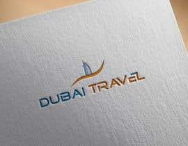 #140 for Design a Logo for travel website by masud39841