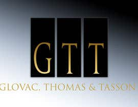 #22 for GTT Ventures New Corporate Rebranding by yourSalesPitch
