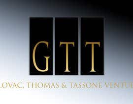 #23 for GTT Ventures New Corporate Rebranding by yourSalesPitch