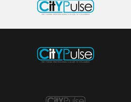 #197 for Design a City Magazine Logo by jhonnycast0601