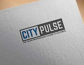 #2 for Design a City Magazine Logo by neostardesign709
