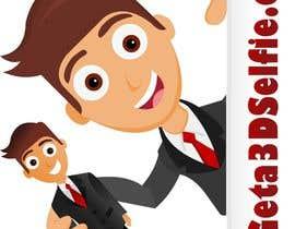#15 for Design a Logo for Geta3DSelfie.com by designmaniaa