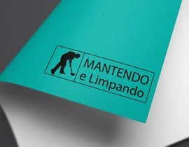 #59 for New Maintenance & Cleaning Company Logo by Sajalmojumder